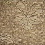Ross Fabrics<br />Caledonian Floral Hemp