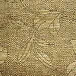 Ross Fabrics<br />Caledonian Floral Mint