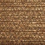 Ross Fabrics<br />Caledonian Herringbone Cocoa