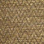 Ross Fabrics<br />Caledonian Herringbone Fennel