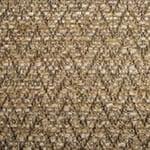 Ross Fabrics<br />Caledonian Herringbone Hemp