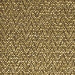 Ross Fabrics<br />Caledonian Herringbone Mint