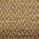 Ross Fabrics<br />Caledonian Herringbone Oatmeal
