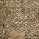 Ross Fabrics<br />Caledonian Patchwork Hemp
