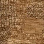 Ross Fabrics<br />Caledonian Patchwork Nutmeg