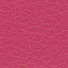 Care & Leisure<br />Manhattan Plains Hot Pink