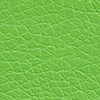Care & Leisure<br />Manhattan Plains Lime