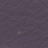 Care & Leisure<br />Manhattan Plains Purple