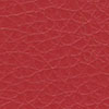 Care & Leisure<br />Manhattan Plains Red
