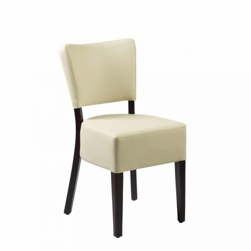 Club side chair, Dining chairs, Faux leather, www.homecarechairs.co.uk , high seat chairs, Fireside Chairs, high back chairs, wingback chair, elderly chairs.