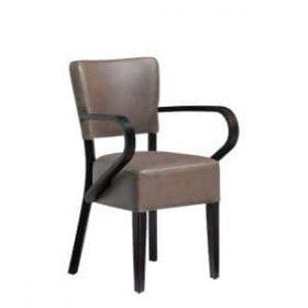 Club-Arm-chair-ZA.673C-Distressed-Bark-300×300
