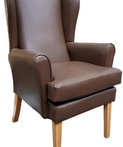 One of our typical chairs your Therapist may recommend
