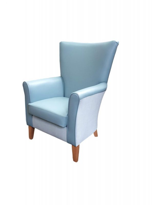 , Big Sale, Home Care Chairs, Home Care Chairs