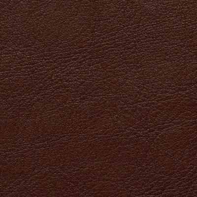 Aston 700 brown