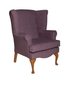 Orthopaedic chairs, Shop Main, Home Care Chairs, Home Care Chairs