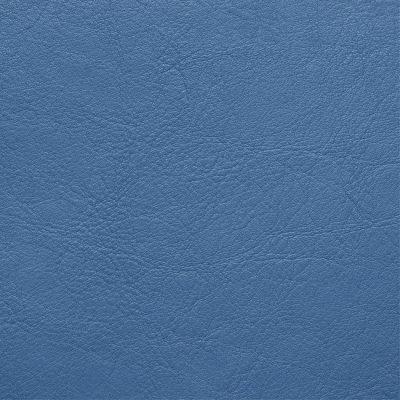 Panaz Aston Light Blue