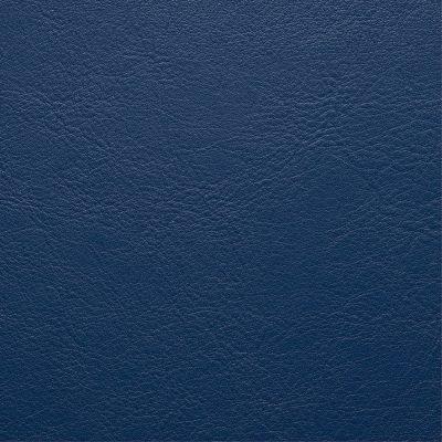 Panaz Aston Royal Blue
