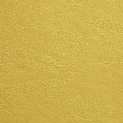 Panaz Aston yellow