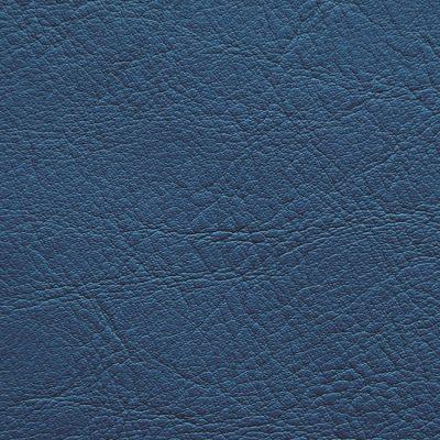 100 blue