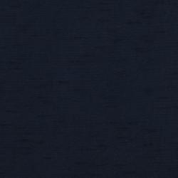 Iliv Bolsena Marine
