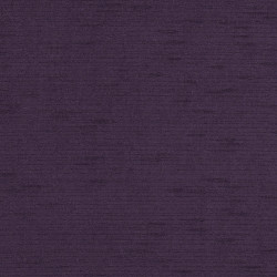 Iliv Bolsena Purple
