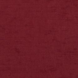 Iliv Bolsena Rouge
