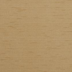 Iliv Bolsena Sand