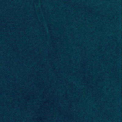 Bonita BN16 Turquoise