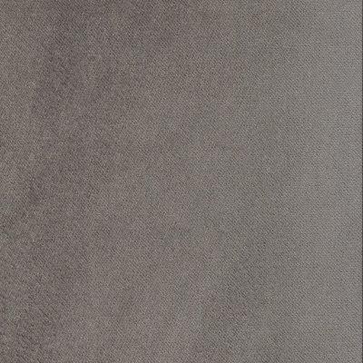 Bonita BN22 Granito