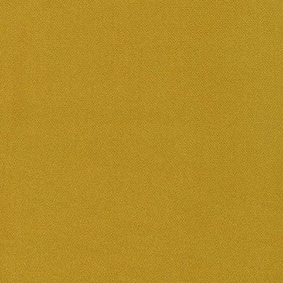 Skopos Bonita Amarillo