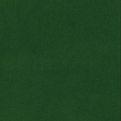 Bonita BN6 Emerald