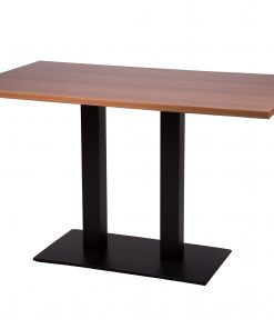 premium dining table Laminate top