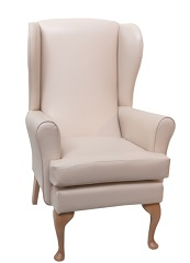 high back chairs, Home, Home Care Chairs, Home Care Chairs