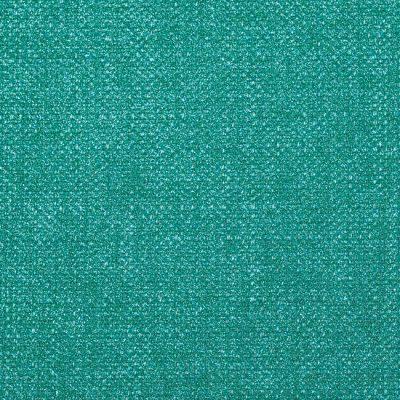 Highland Turquoise