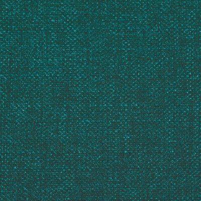 Highland Emerald