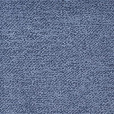 PanazEve Wedgewood Blue