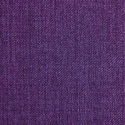 PanazHighland Purple