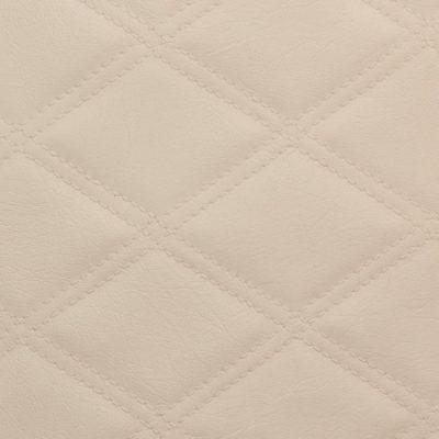 AguaFusion Parchment