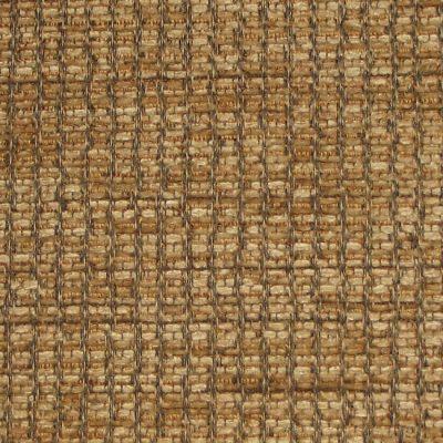 Ross FabricsCaledonian Cord Nutmeg