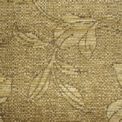 Ross FabricsCaledonian Floral Mint