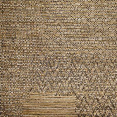 Ross FabricsCaledonian Patchwork Hemp