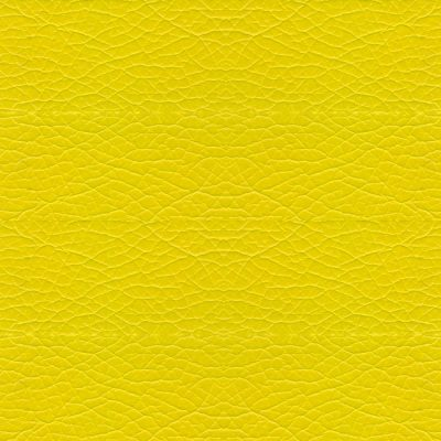 Care & LeisureManhattan Plains Yellow